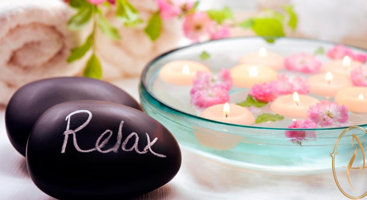 relax coimbra massagem asiatica